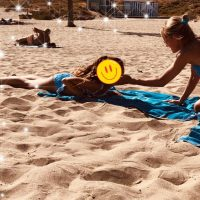 Strand_Mädchen_Juni_2019
